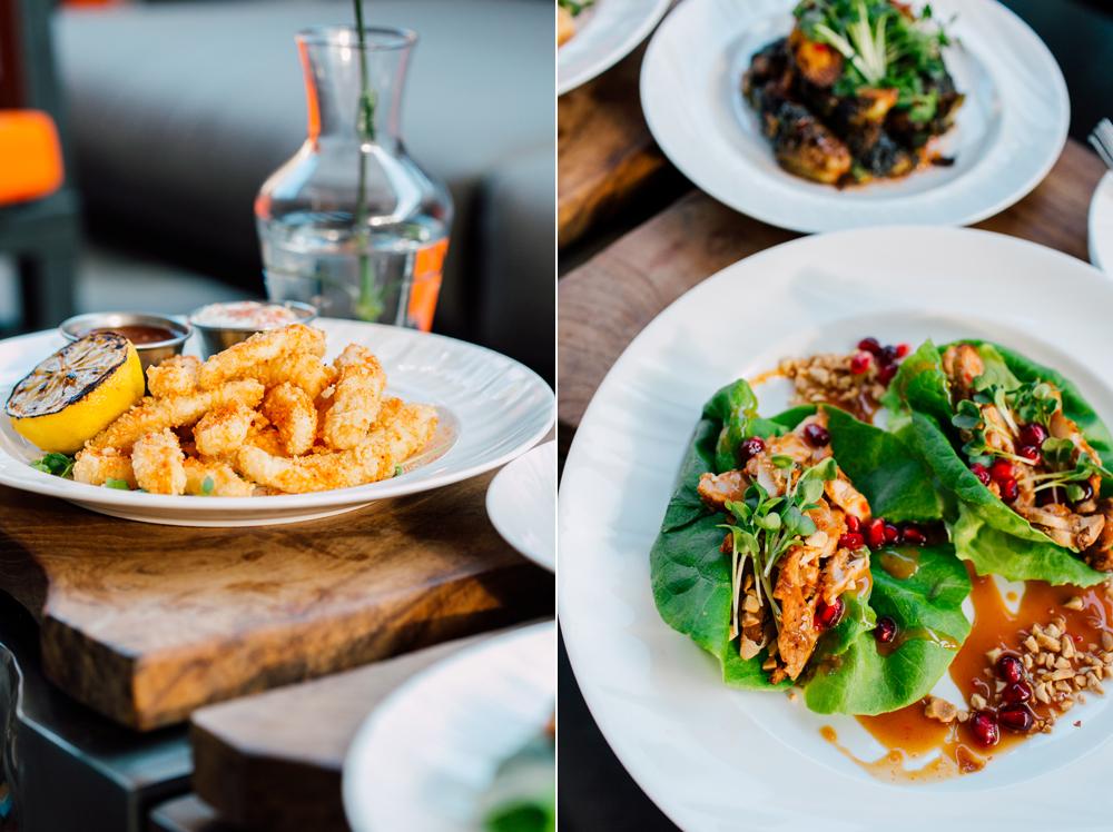 007-bellingham-food-photographer-btown-kitchen-raw-bar-katheryn-moran-2017.jpg