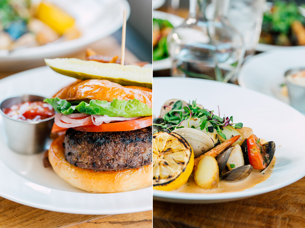 009-bellingham-food-photographer-btown-kitchen-raw-bar-katheryn-moran-2017.jpg