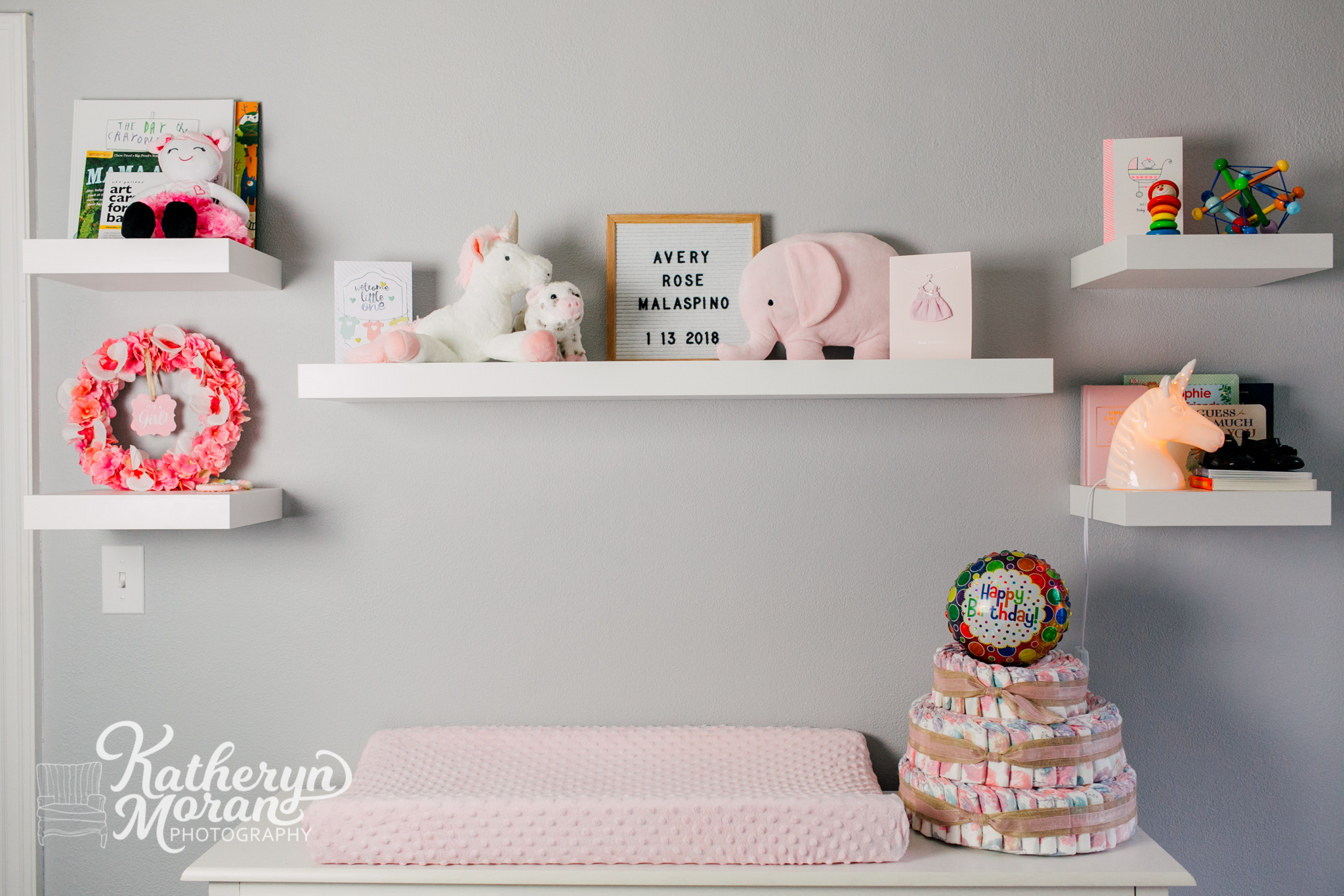 seattle-newborn-photographer-katheryn-moran-avery-malaspino-1-2.jpg
