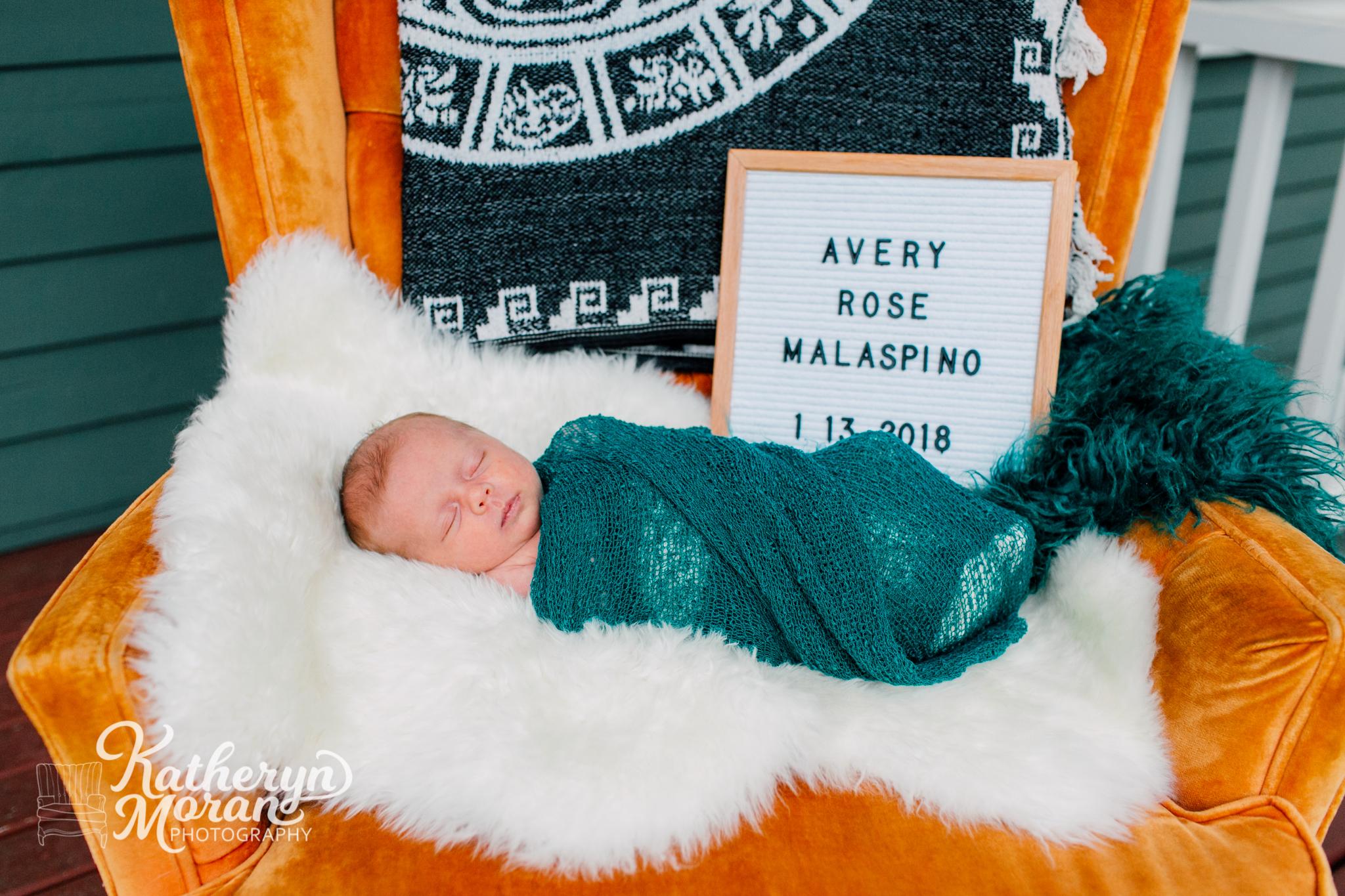 seattle-newborn-photographer-katheryn-moran-avery-malaspino-6.jpg