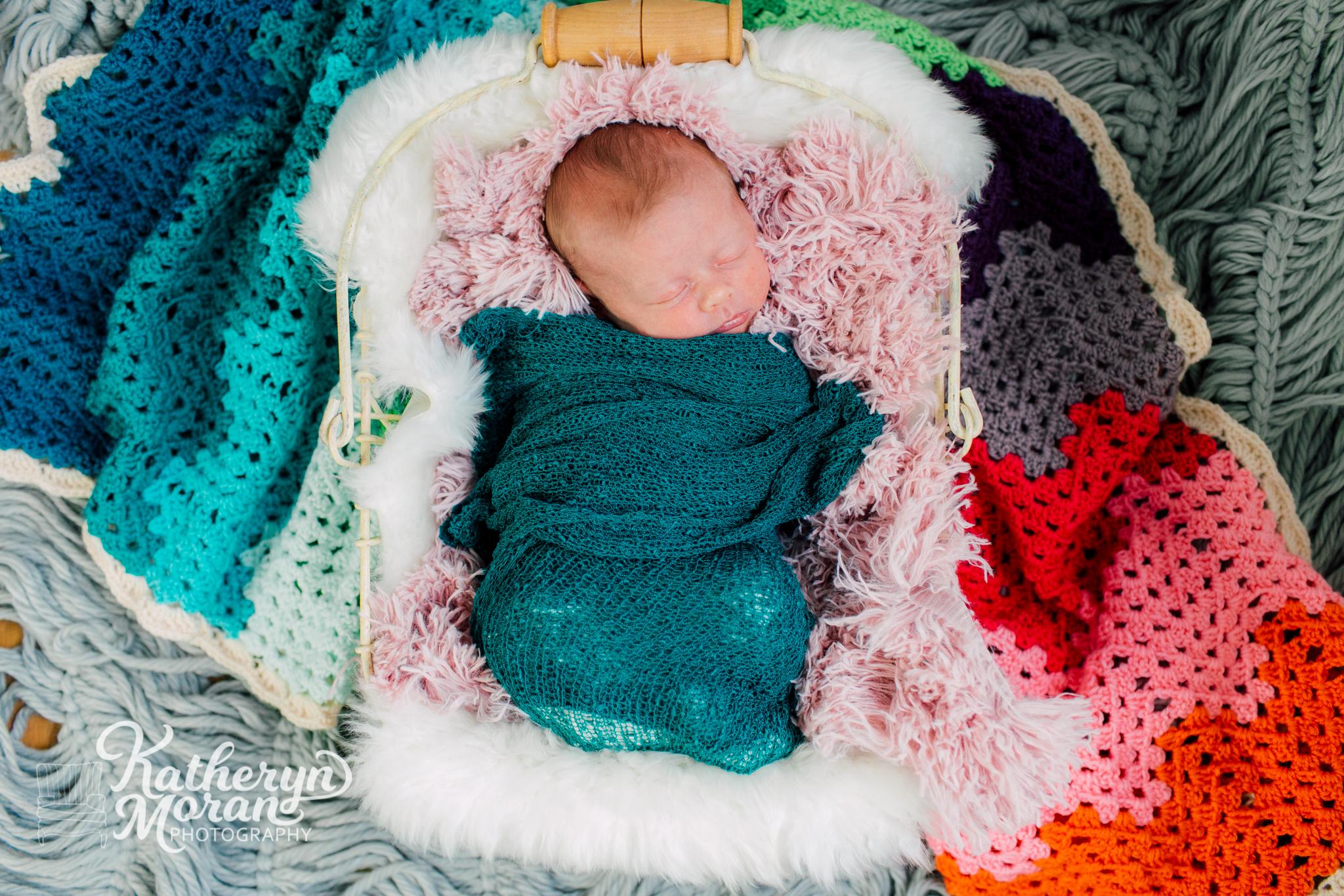 seattle-newborn-photographer-katheryn-moran-avery-malaspino-5.jpg
