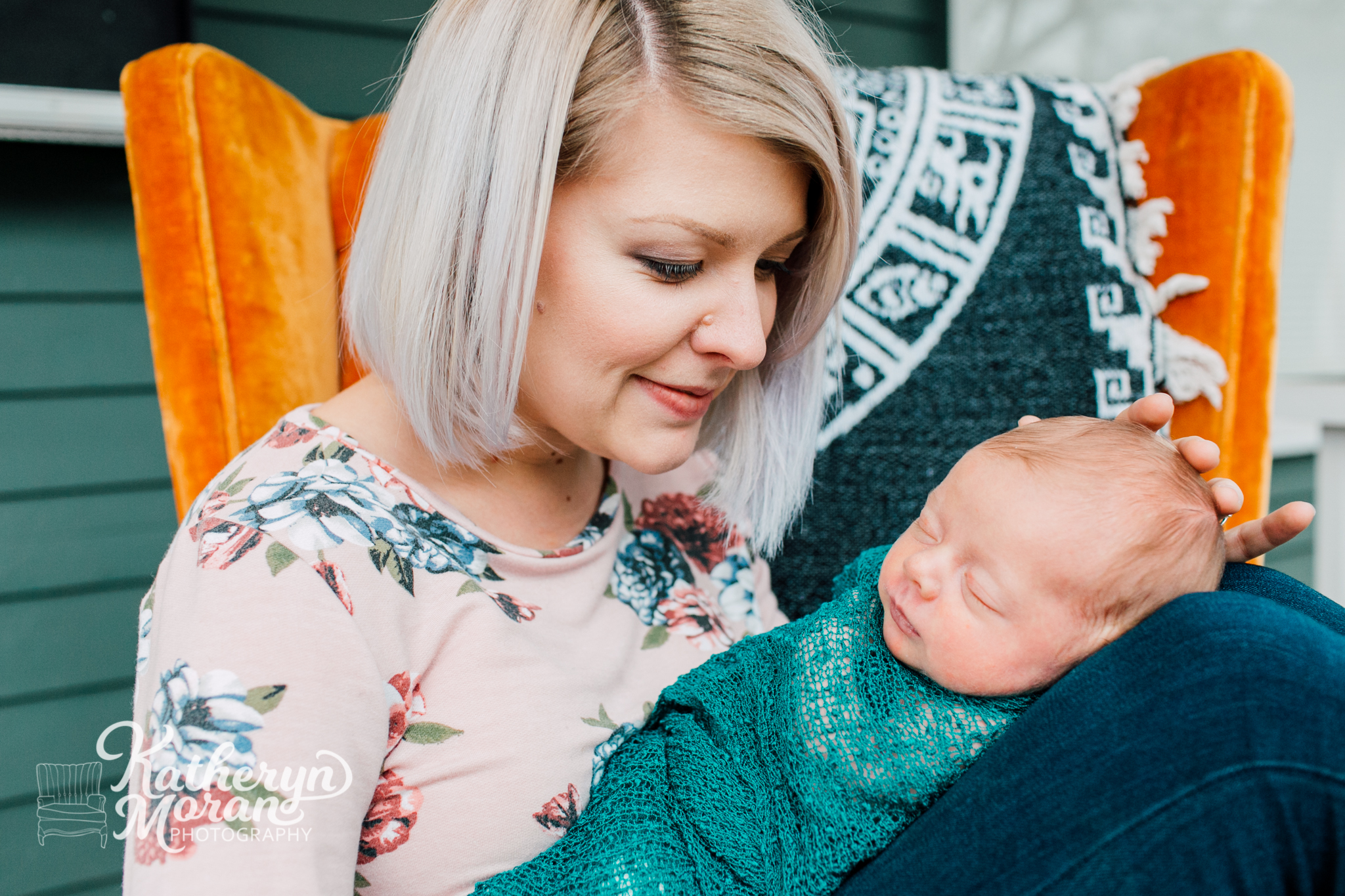 seattle-newborn-photographer-katheryn-moran-avery-malaspino-8.jpg
