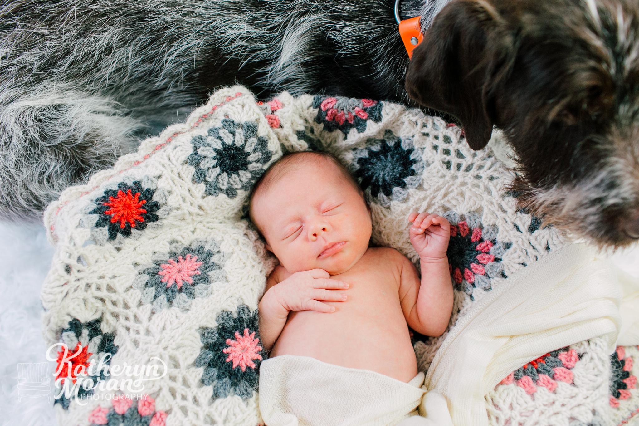 seattle-newborn-photographer-katheryn-moran-avery-malaspino-9-2.jpg
