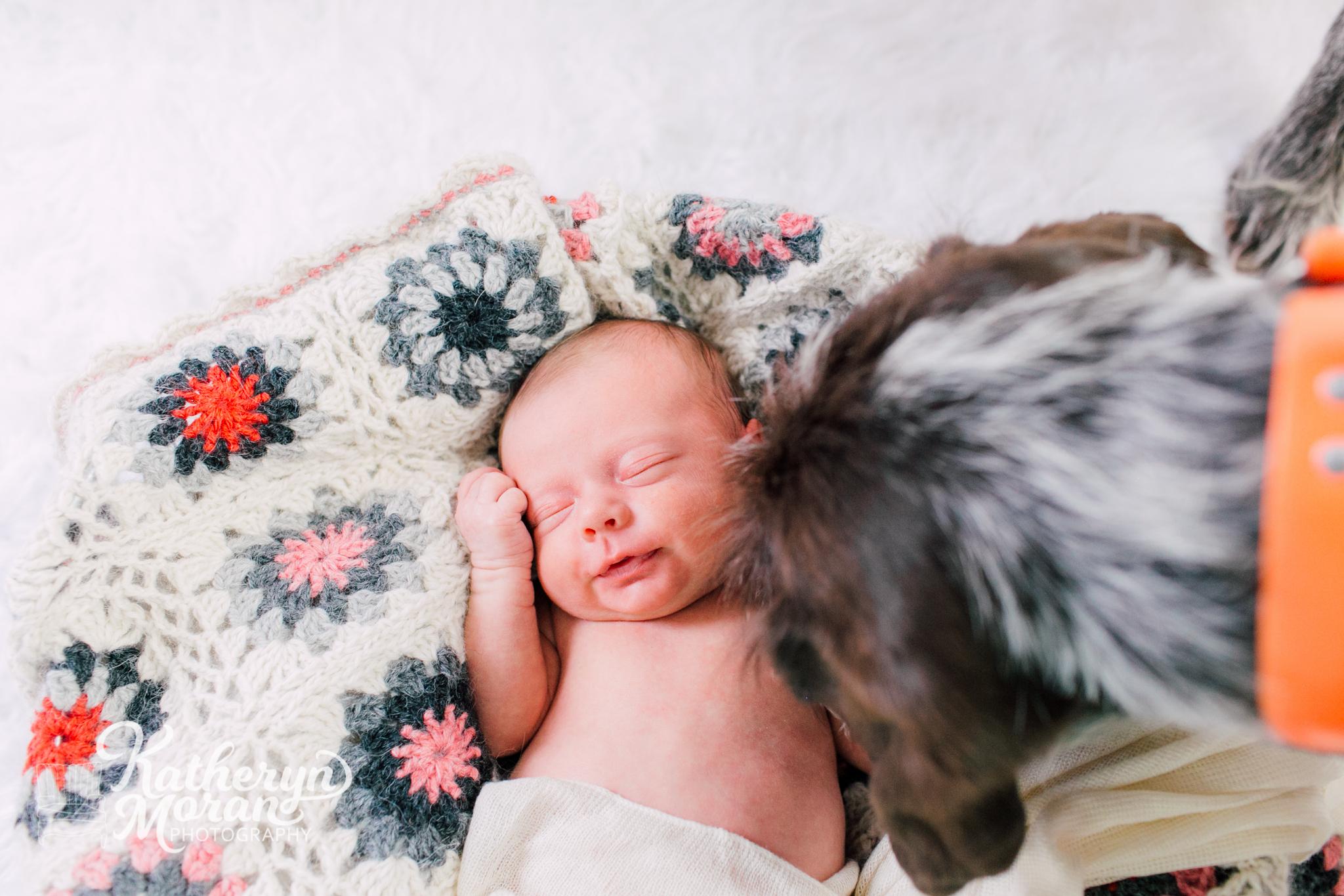 seattle-newborn-photographer-katheryn-moran-avery-malaspino-10-2.jpg