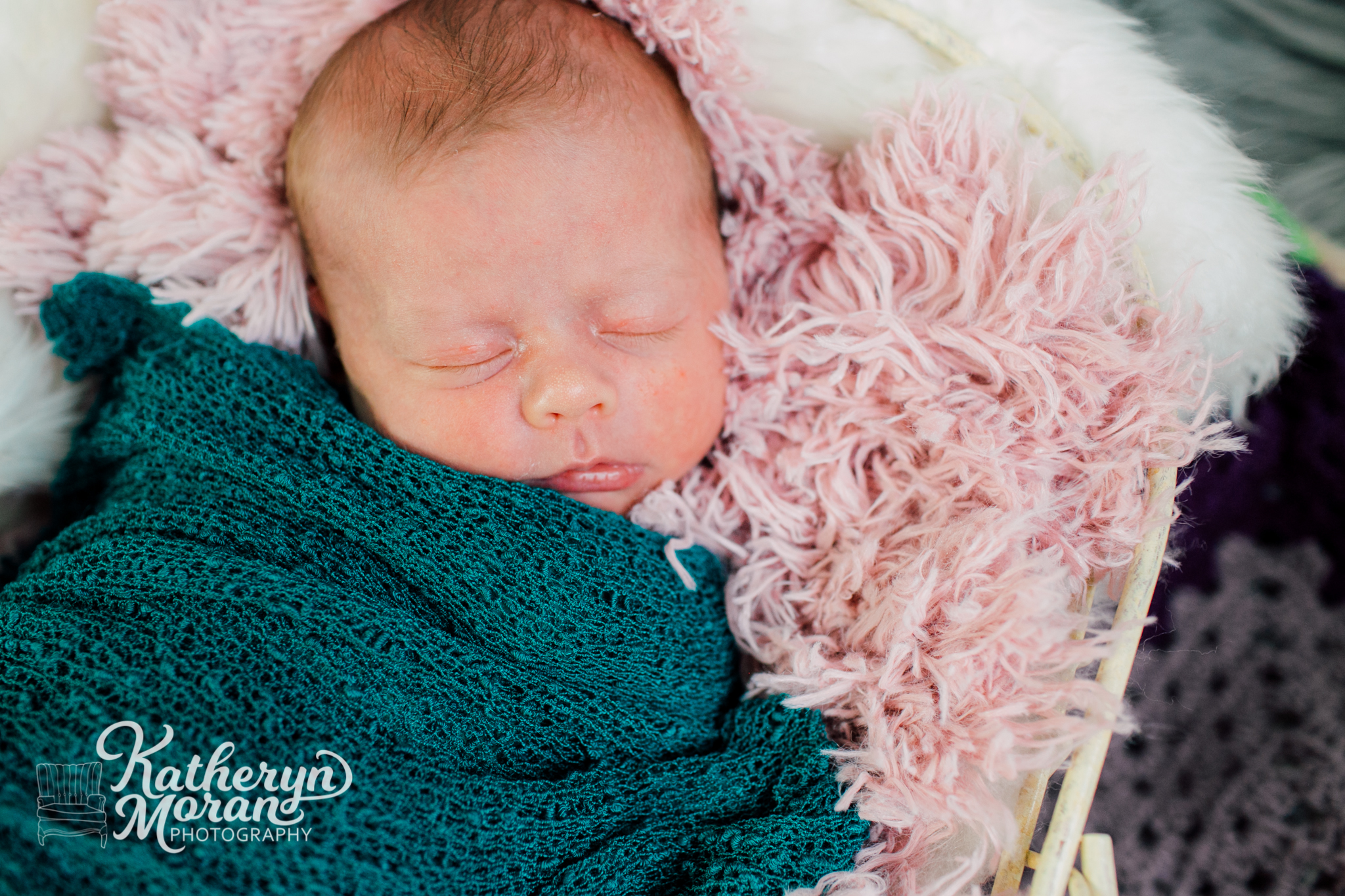 seattle-newborn-photographer-katheryn-moran-avery-malaspino-12.jpg