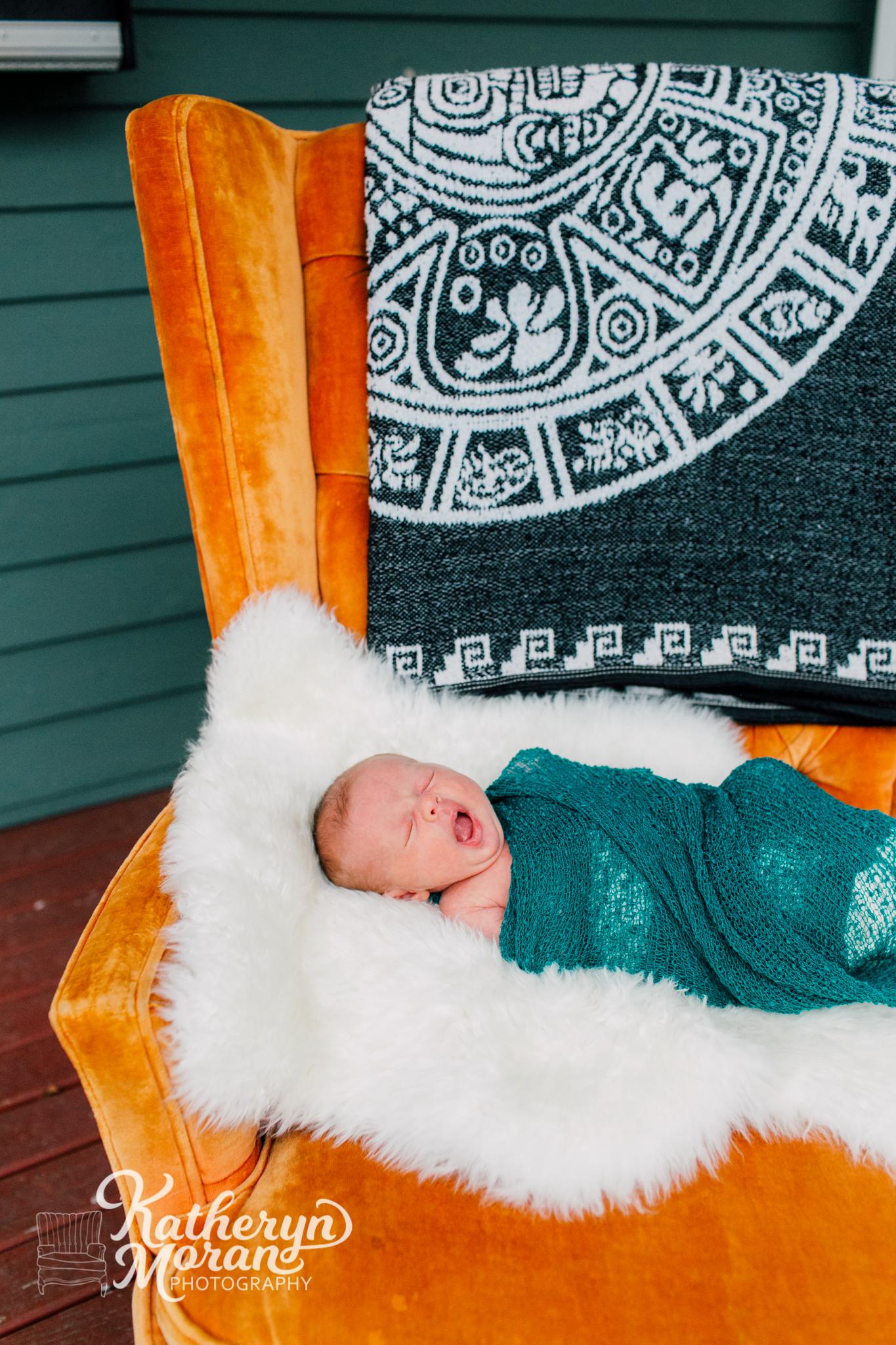 seattle-newborn-photographer-katheryn-moran-avery-malaspino-14.jpg