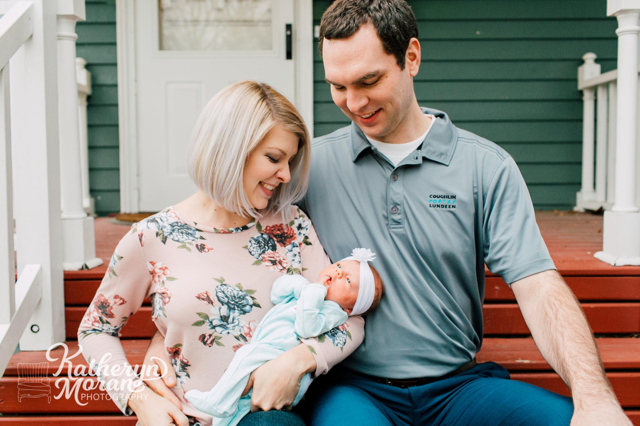 seattle-newborn-photographer-katheryn-moran-avery-malaspino-18.jpg