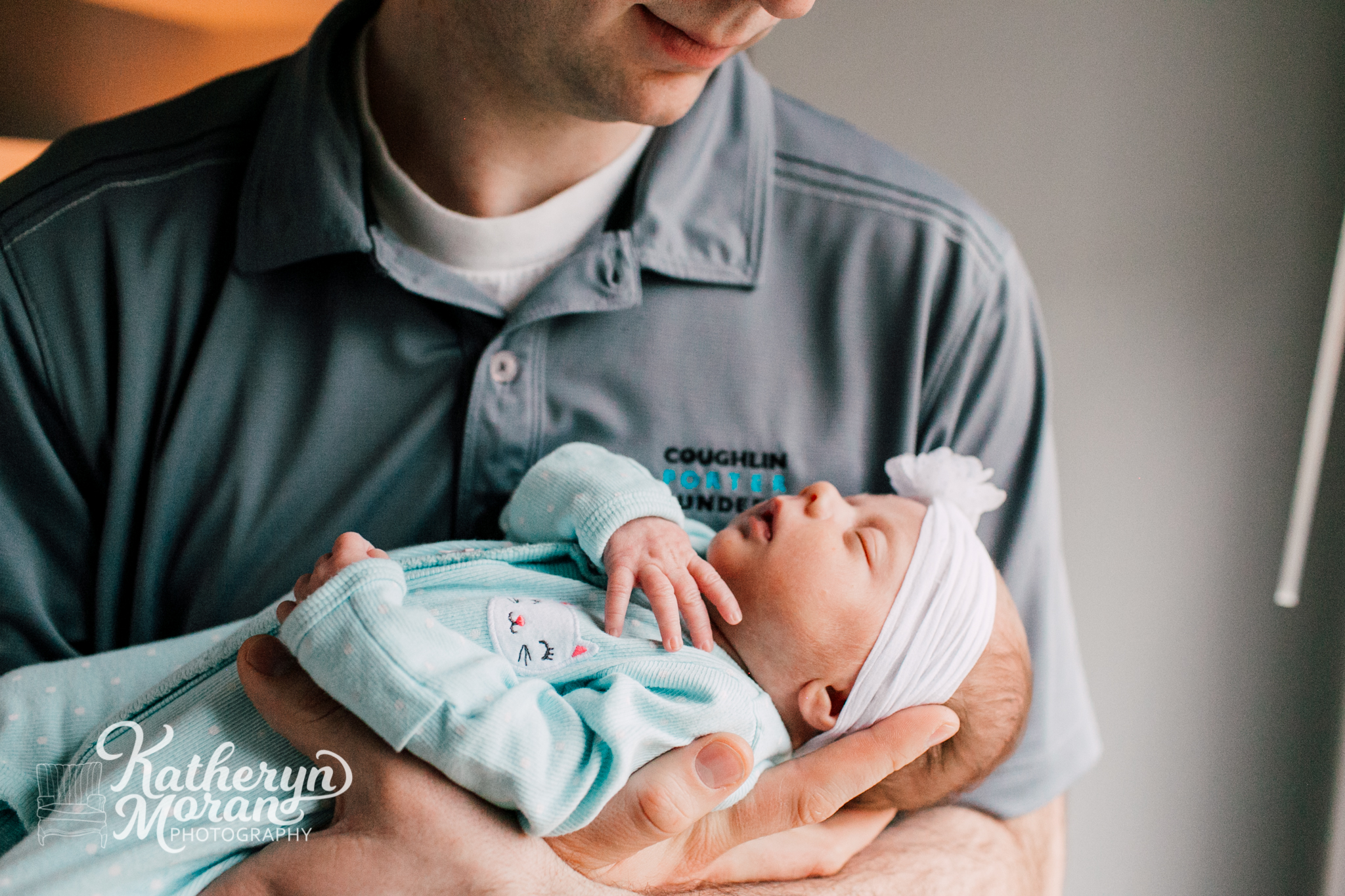 seattle-newborn-photographer-katheryn-moran-avery-malaspino-27.jpg
