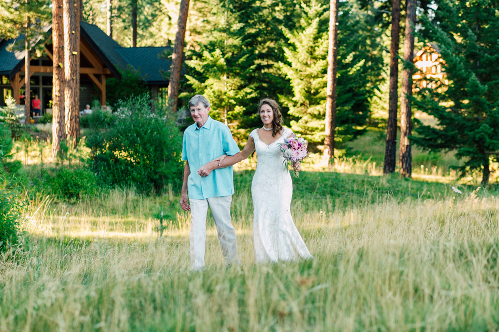 048-suncadia-cle-elum-wedding-photographer-katheryn-moran-washington-wedding-mandy-mike.jpg