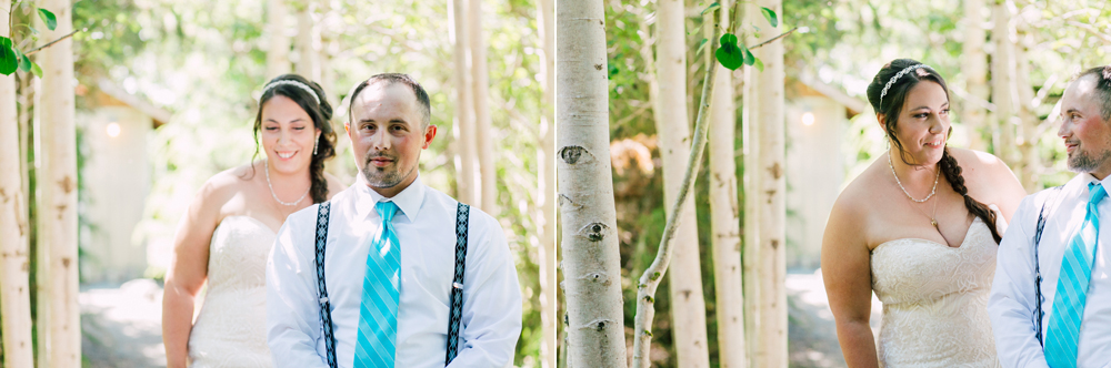 011-snohomish-wedding-photographer-katheryn-moran-woodland-meadow-farm-ali-kris-2017.jpg