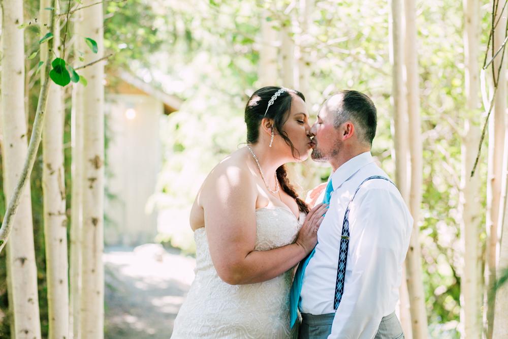 012-snohomish-wedding-photographer-katheryn-moran-woodland-meadow-farm-ali-kris-2017.jpg