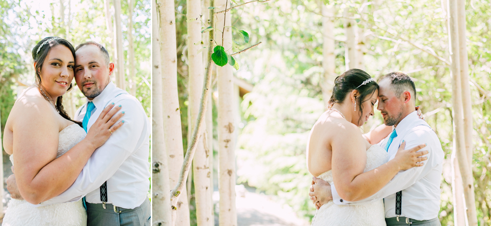 014-snohomish-wedding-photographer-katheryn-moran-woodland-meadow-farm-ali-kris-2017.jpg