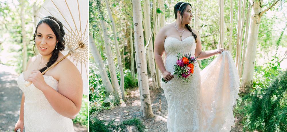 016-snohomish-wedding-photographer-katheryn-moran-woodland-meadow-farm-ali-kris-2017.jpg