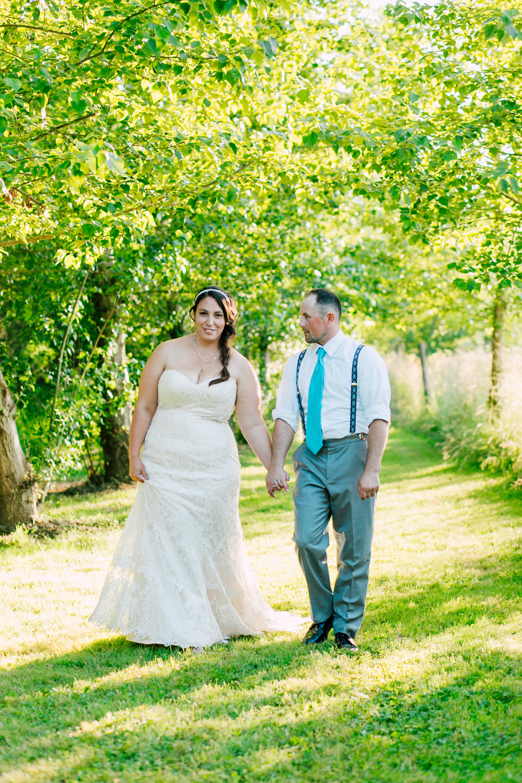 028-snohomish-wedding-photographer-katheryn-moran-woodland-meadow-farm-ali-kris-2017.jpg