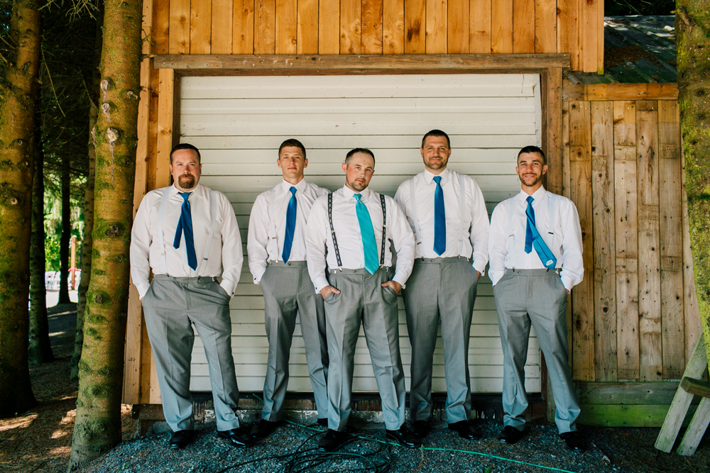 034-snohomish-wedding-photographer-katheryn-moran-woodland-meadow-farm-ali-kris-2017.jpg