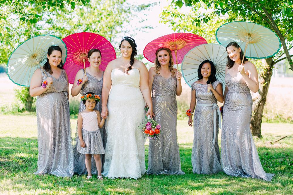 039-snohomish-wedding-photographer-katheryn-moran-woodland-meadow-farm-ali-kris-2017.jpg