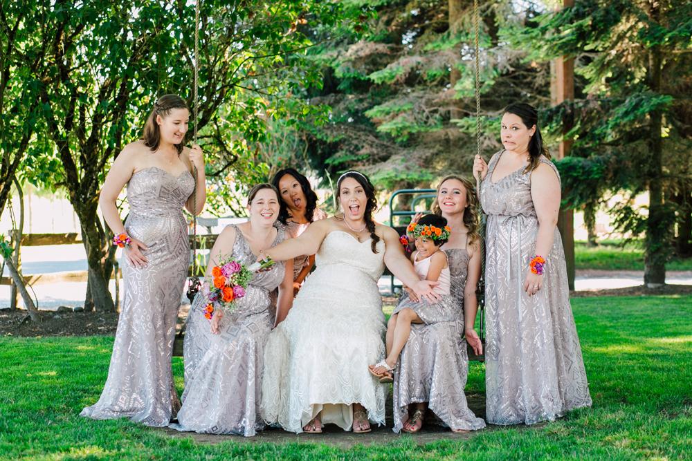 041-snohomish-wedding-photographer-katheryn-moran-woodland-meadow-farm-ali-kris-2017.jpg