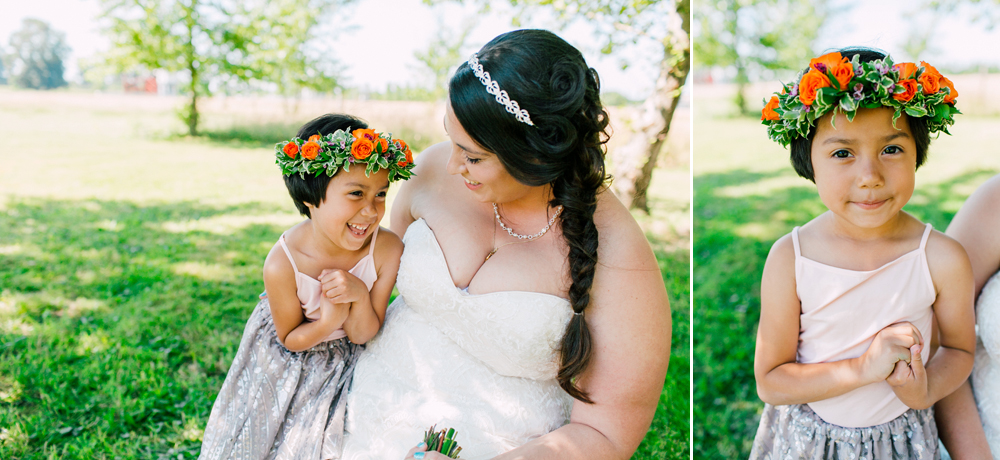 040-snohomish-wedding-photographer-katheryn-moran-woodland-meadow-farm-ali-kris-2017.jpg