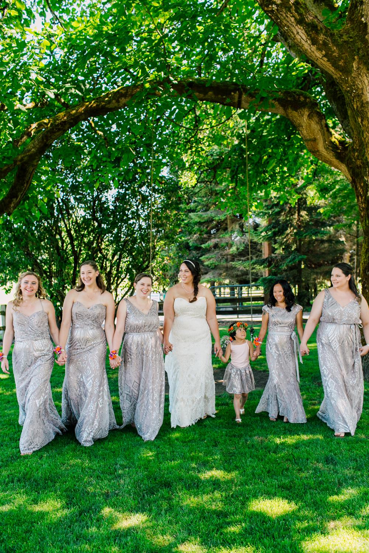 042-snohomish-wedding-photographer-katheryn-moran-woodland-meadow-farm-ali-kris-2017.jpg