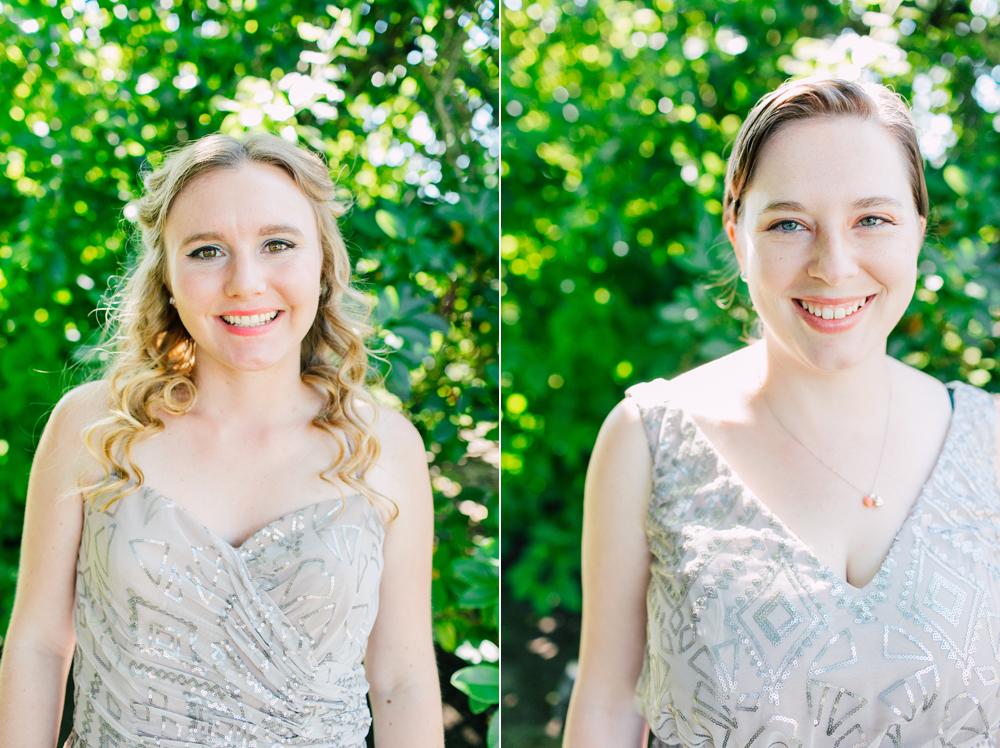 043-snohomish-wedding-photographer-katheryn-moran-woodland-meadow-farm-ali-kris-2017.jpg