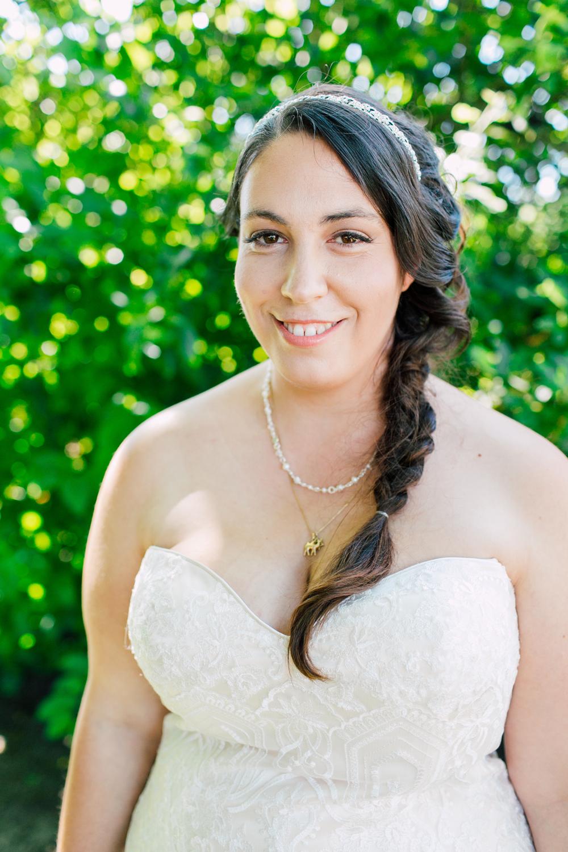 046-snohomish-wedding-photographer-katheryn-moran-woodland-meadow-farm-ali-kris-2017.jpg