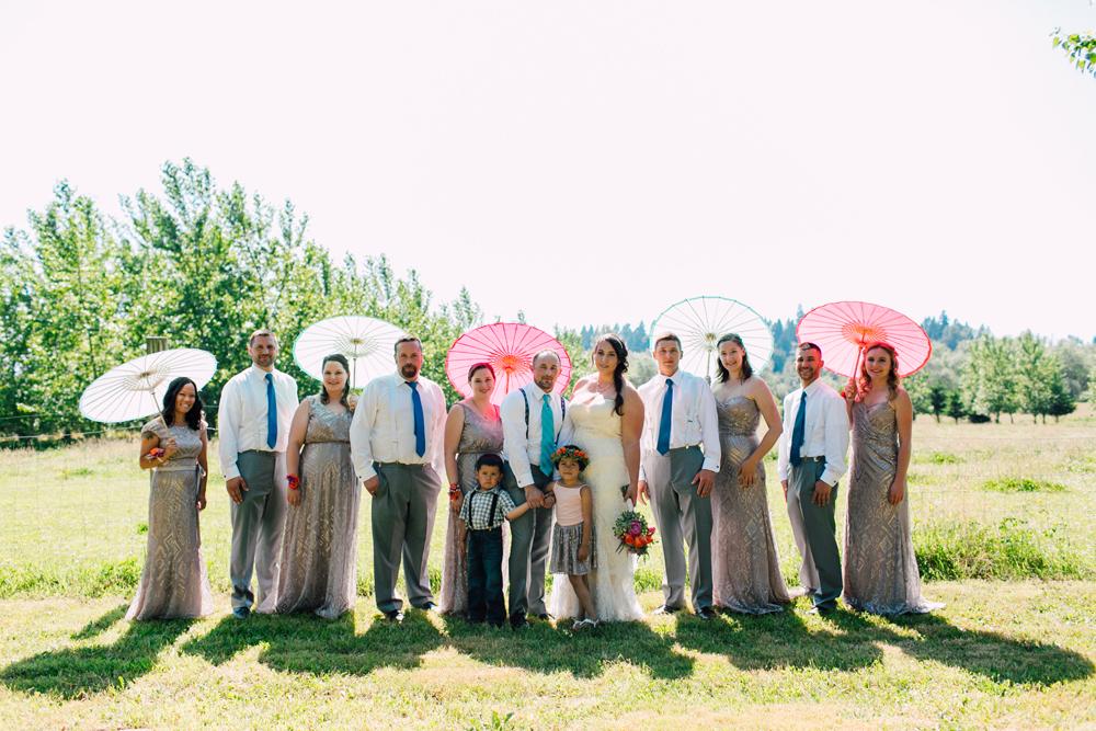 047-snohomish-wedding-photographer-katheryn-moran-woodland-meadow-farm-ali-kris-2017.jpg