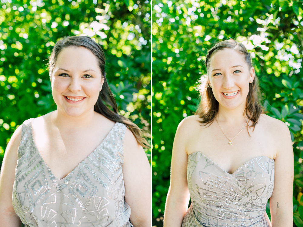 045-snohomish-wedding-photographer-katheryn-moran-woodland-meadow-farm-ali-kris-2017.jpg