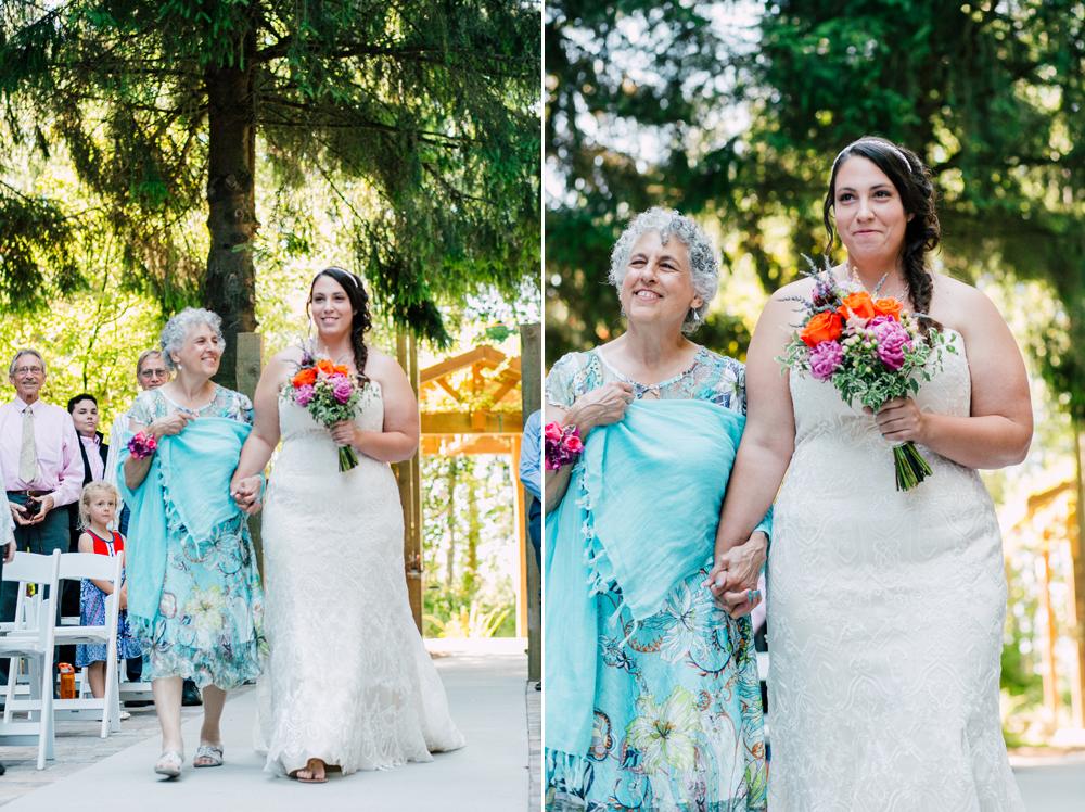 062-snohomish-wedding-photographer-katheryn-moran-woodland-meadow-farm-ali-kris-2017.jpg