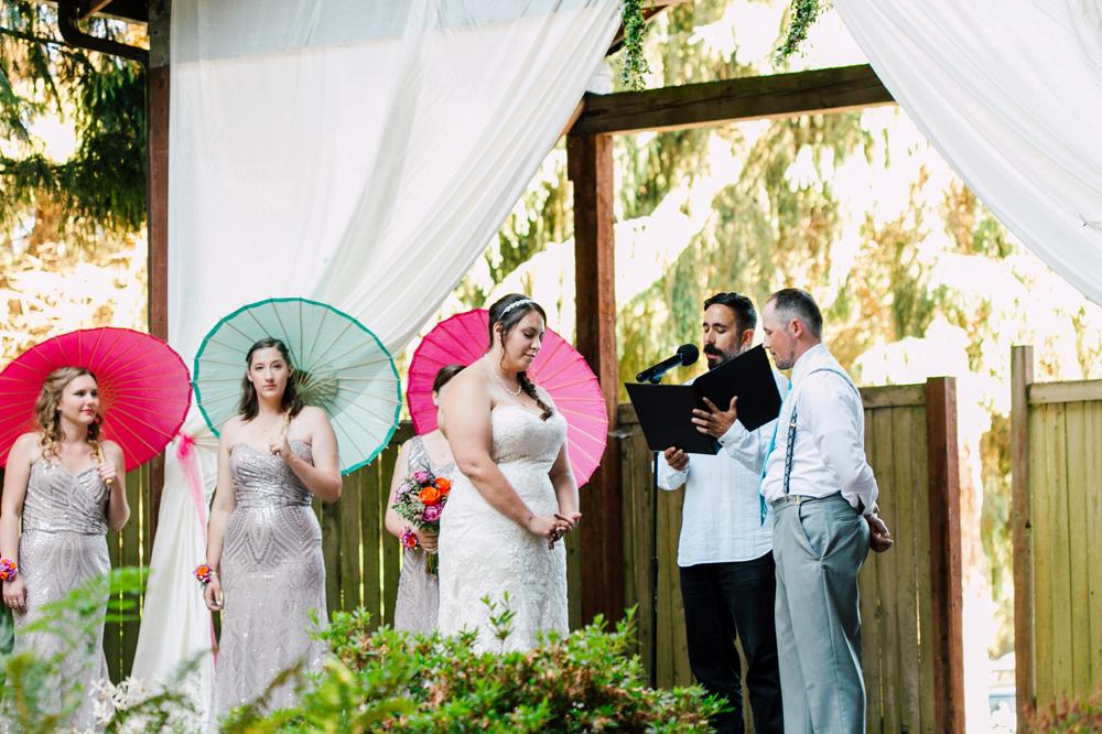 064-snohomish-wedding-photographer-katheryn-moran-woodland-meadow-farm-ali-kris-2017.jpg