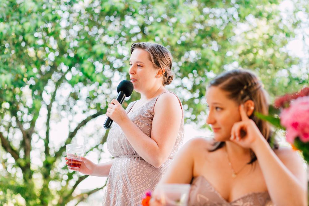 071-snohomish-wedding-photographer-katheryn-moran-woodland-meadow-farm-ali-kris-2017.jpg