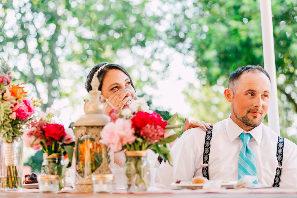 072-snohomish-wedding-photographer-katheryn-moran-woodland-meadow-farm-ali-kris-2017.jpg