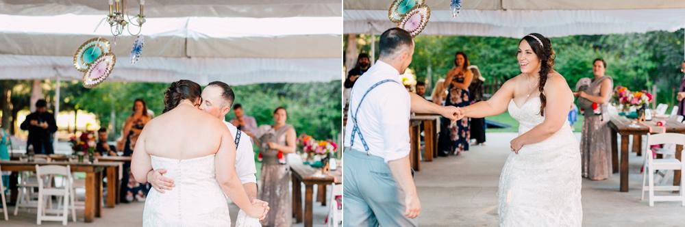 079-snohomish-wedding-photographer-katheryn-moran-woodland-meadow-farm-ali-kris-2017.jpg