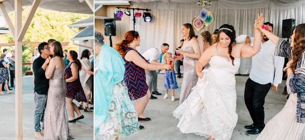 087-snohomish-wedding-photographer-katheryn-moran-woodland-meadow-farm-ali-kris-2017.jpg