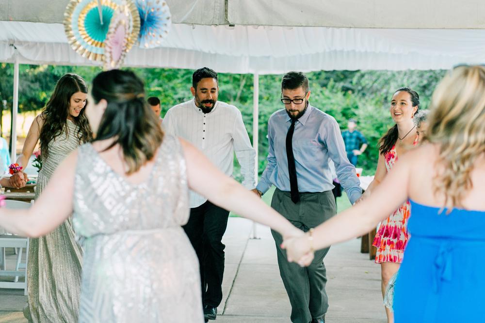 089-snohomish-wedding-photographer-katheryn-moran-woodland-meadow-farm-ali-kris-2017.jpg
