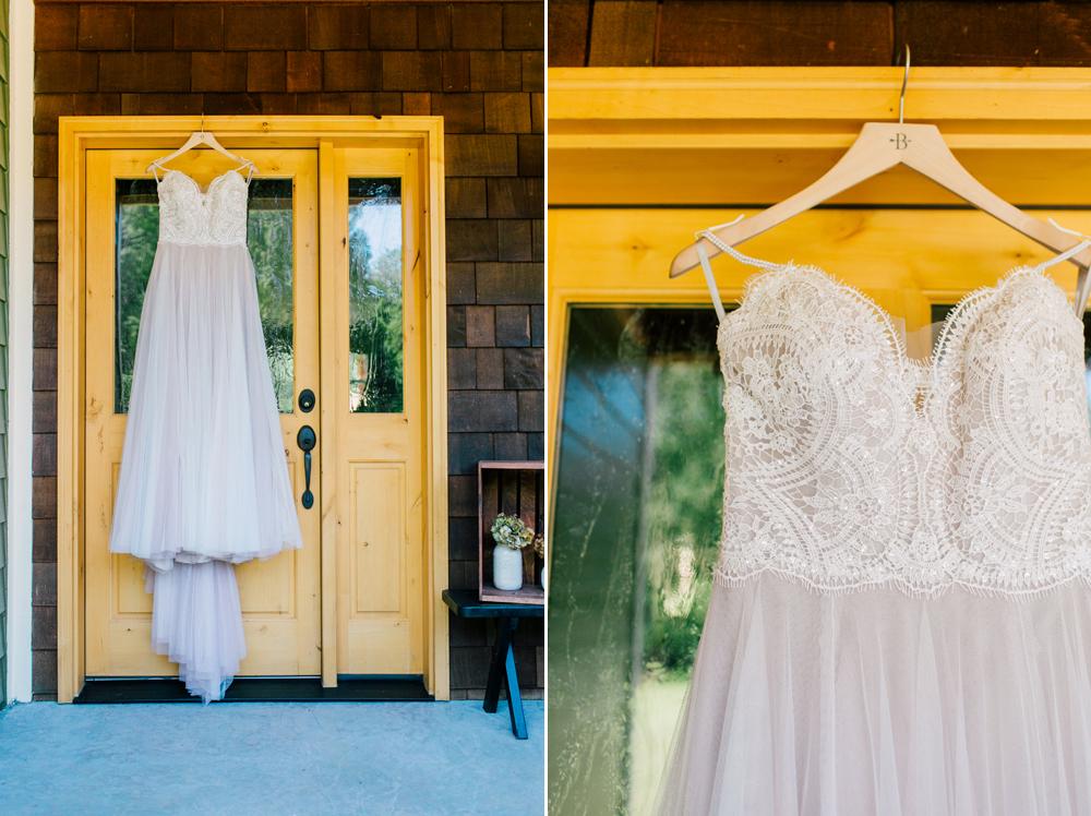 001-bellingham-wedding-photographer-katheryn-moran-backyard-wedding-ashley-kevin-2017.jpg