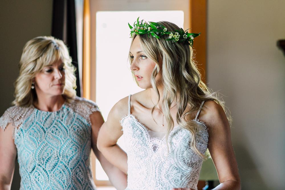010-bellingham-wedding-photographer-katheryn-moran-backyard-wedding-ashley-kevin-2017.jpg