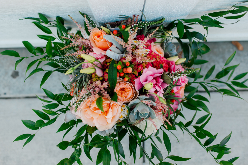 013-bellingham-wedding-photographer-katheryn-moran-backyard-wedding-ashley-kevin-2017.jpg