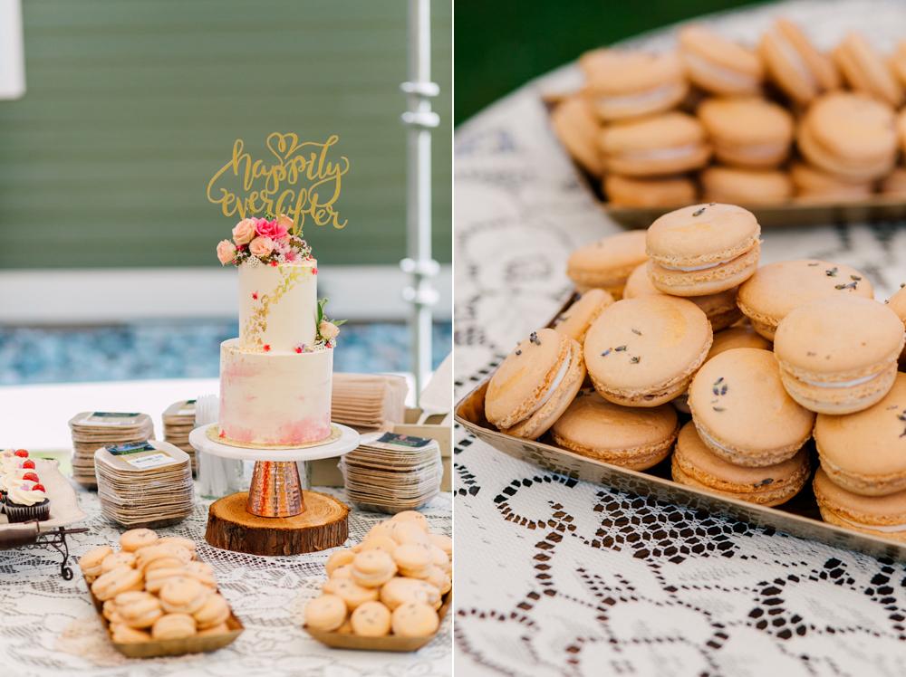 015-bellingham-wedding-photographer-katheryn-moran-backyard-wedding-ashley-kevin-2017.jpg