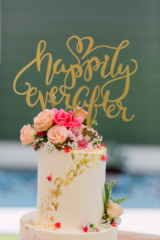 016-bellingham-wedding-photographer-katheryn-moran-backyard-wedding-ashley-kevin-2017.jpg