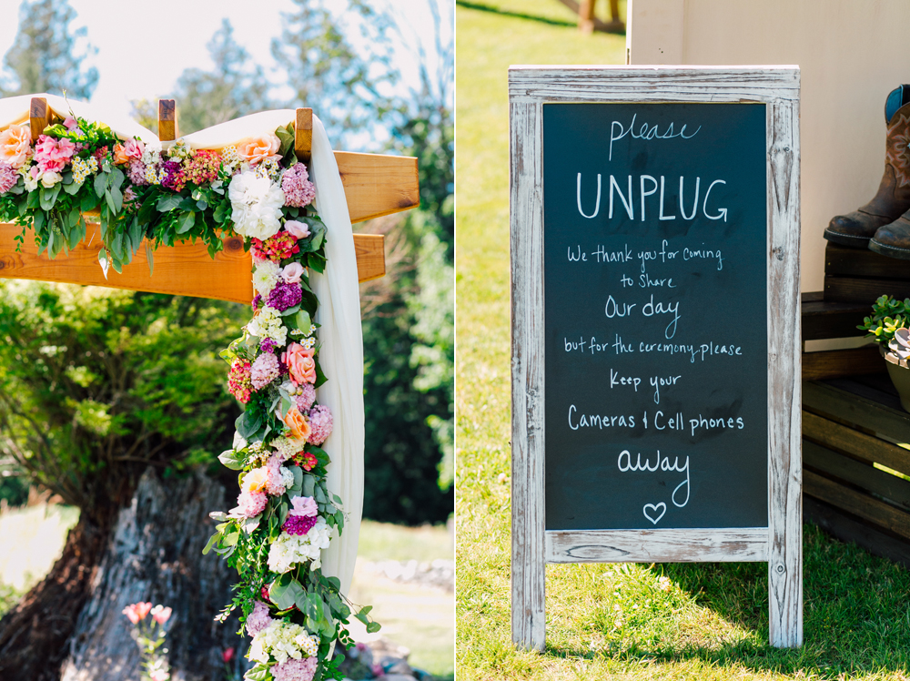 019-bellingham-wedding-photographer-katheryn-moran-backyard-wedding-ashley-kevin-2017.jpg