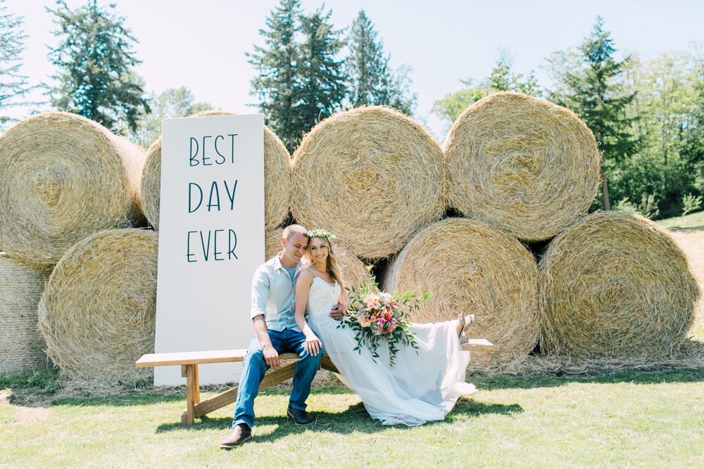 032-bellingham-wedding-photographer-katheryn-moran-backyard-wedding-ashley-kevin-2017.jpg