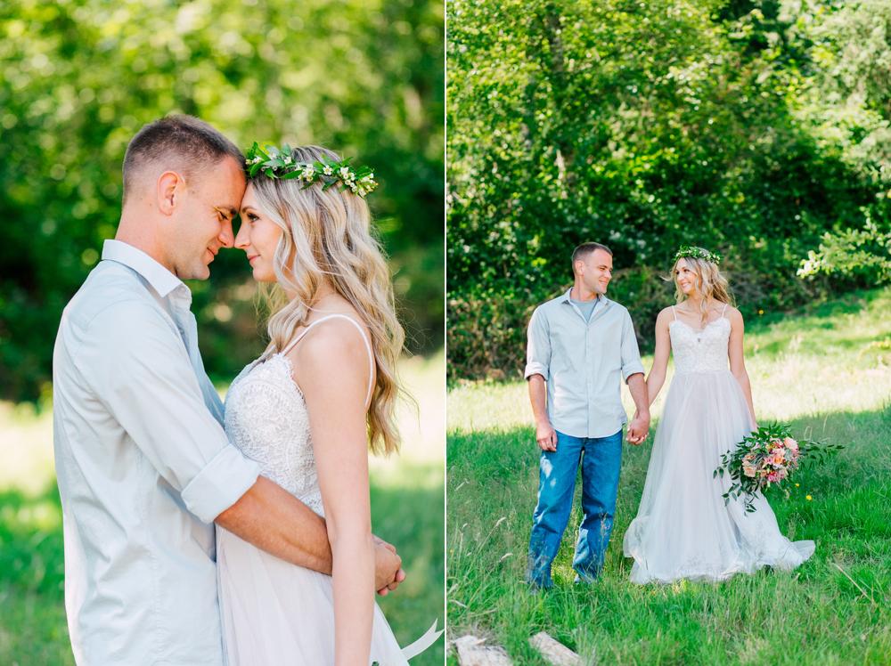 034-bellingham-wedding-photographer-katheryn-moran-backyard-wedding-ashley-kevin-2017.jpg