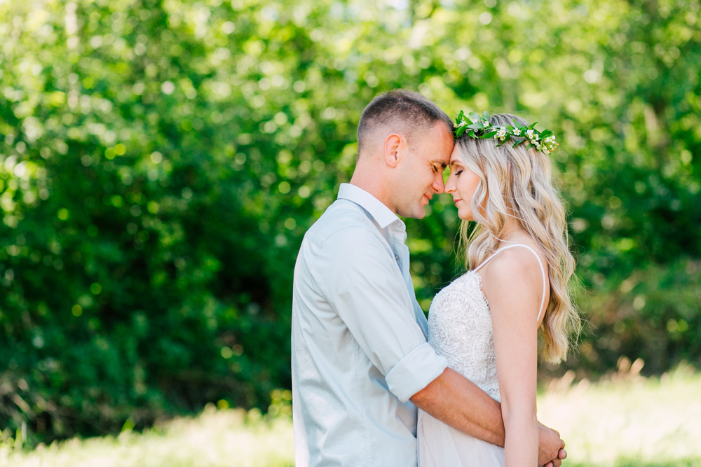 035-bellingham-wedding-photographer-katheryn-moran-backyard-wedding-ashley-kevin-2017.jpg