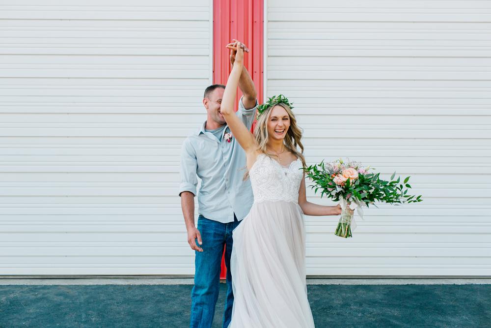 041-bellingham-wedding-photographer-katheryn-moran-backyard-wedding-ashley-kevin-2017.jpg