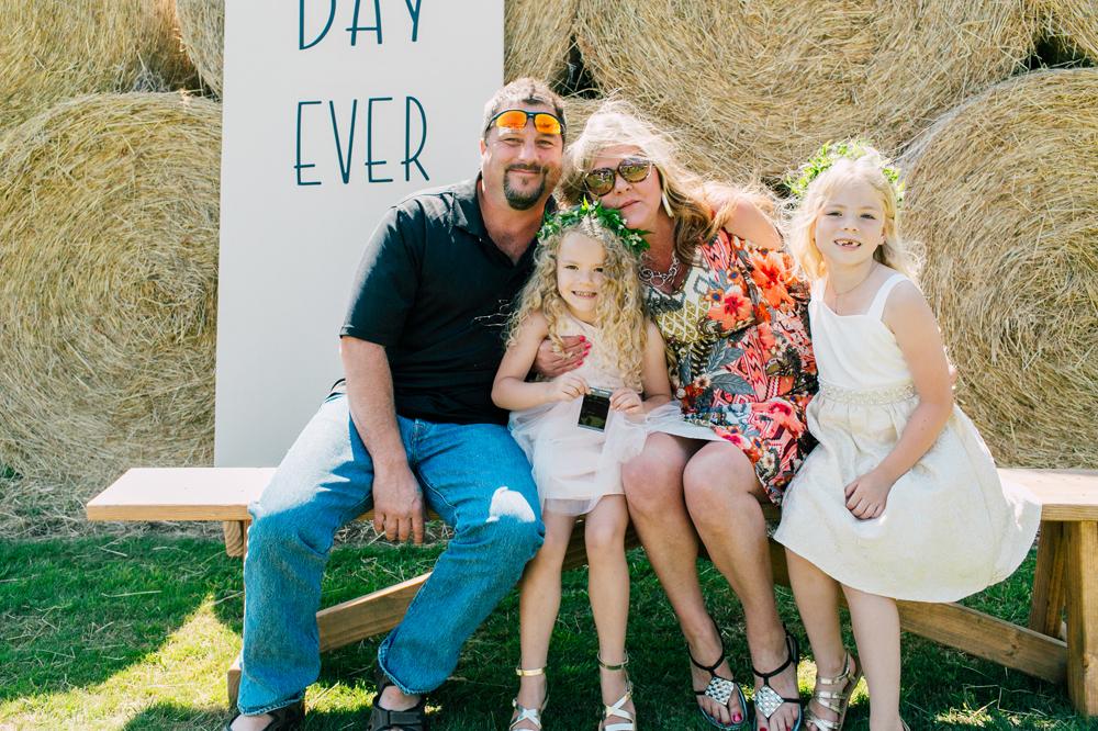 045-bellingham-wedding-photographer-katheryn-moran-backyard-wedding-ashley-kevin-2017.jpg