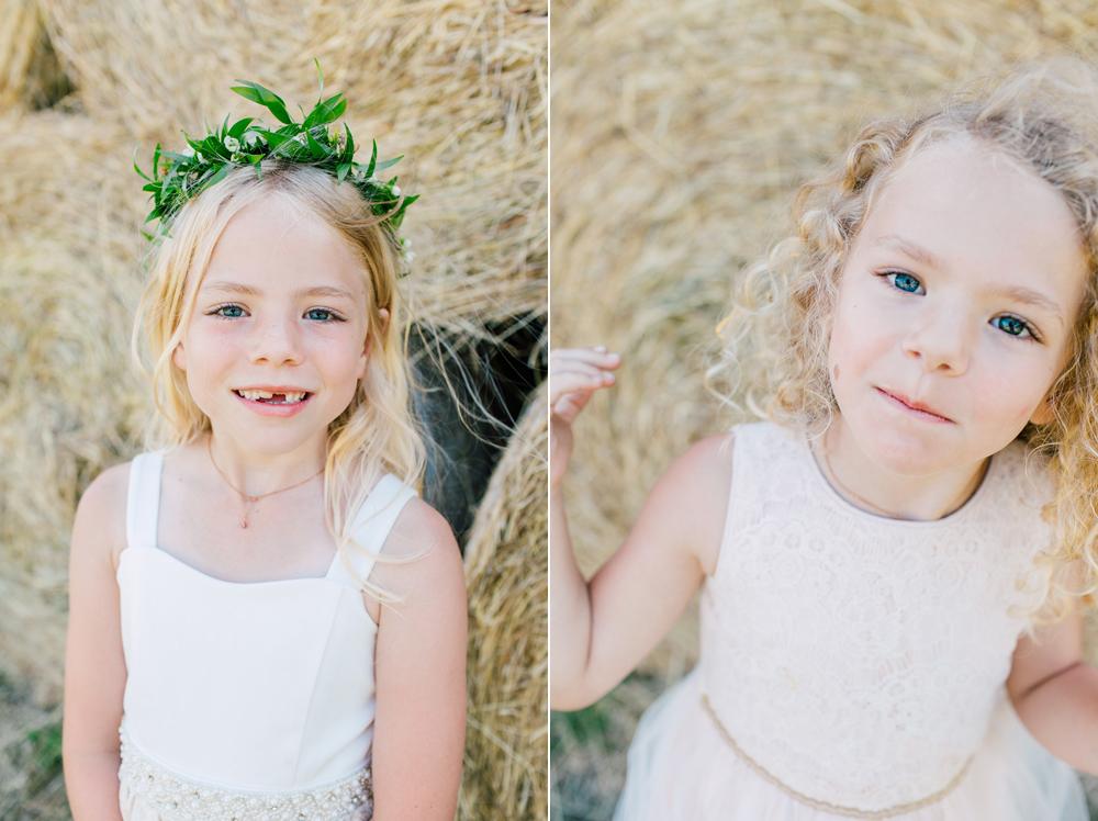 058-bellingham-wedding-photographer-katheryn-moran-backyard-wedding-ashley-kevin-2017.jpg