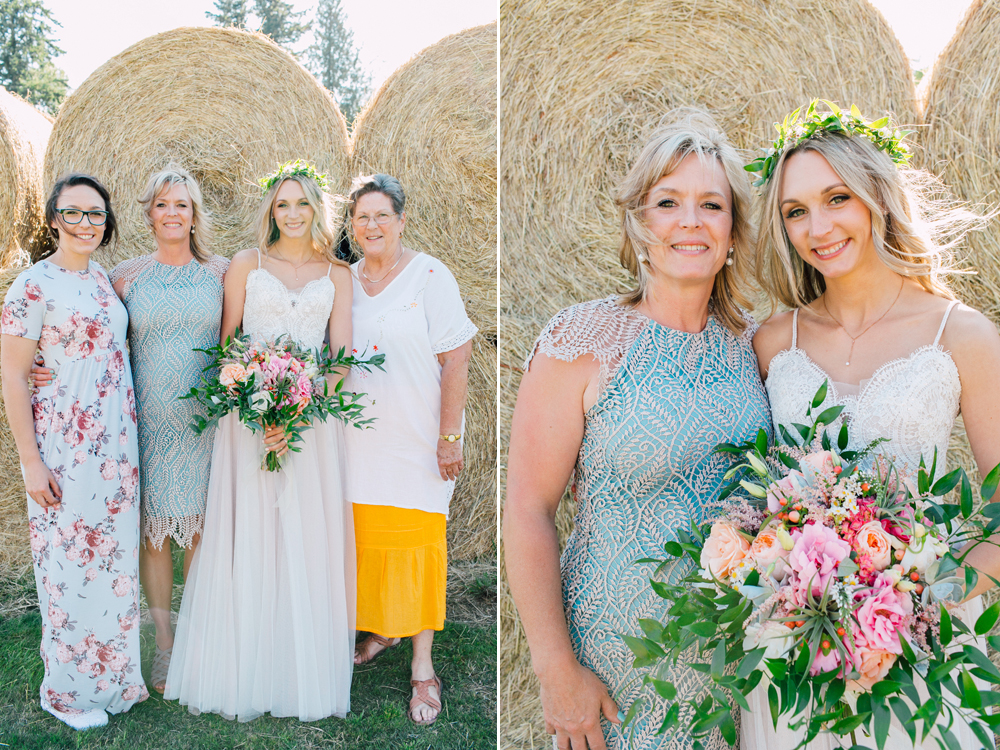 059-bellingham-wedding-photographer-katheryn-moran-backyard-wedding-ashley-kevin-2017.jpg
