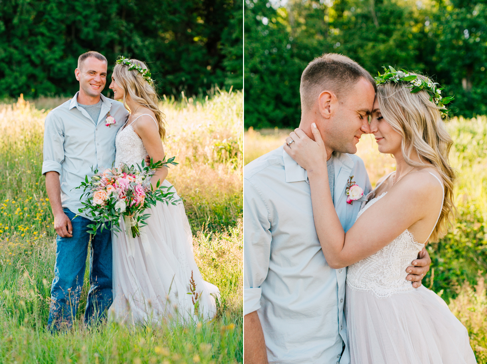 062-bellingham-wedding-photographer-katheryn-moran-backyard-wedding-ashley-kevin-2017.jpg
