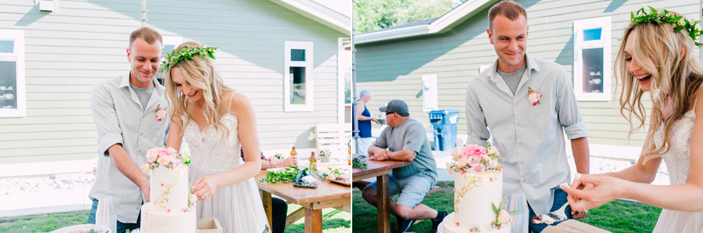 069-bellingham-wedding-photographer-katheryn-moran-backyard-wedding-ashley-kevin-2017.jpg