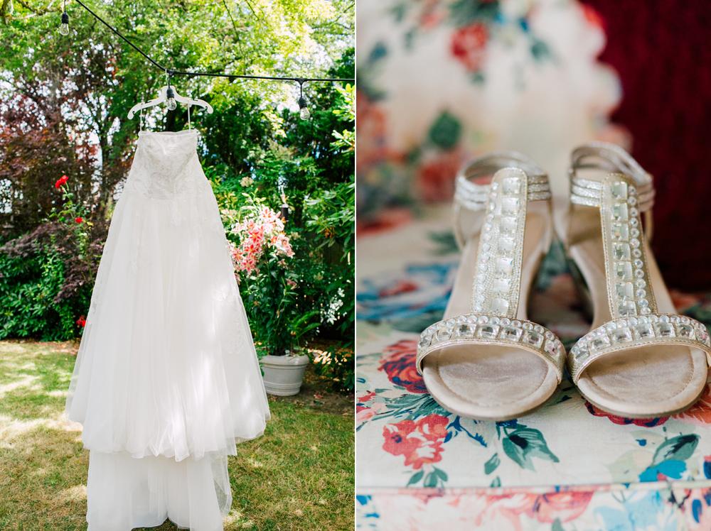 002-seattle-bastyr-grotto-wedding-katheryn-moran-photography-ashley-zach.jpg